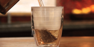 How to Get Rid of Coffee Stains on Tervis Tumblers