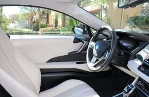 Car upholstery cleaning tips – Effective and Easy Methods