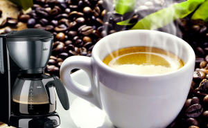 How to Clean Braun Coffee Maker