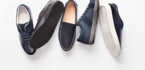 How to Clean Sperrys Suede